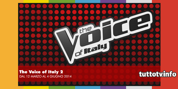 the-voice-of-italy-2