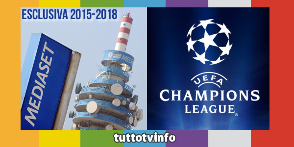 champions-league_mediaset