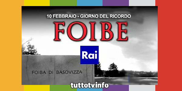 foibe_rai