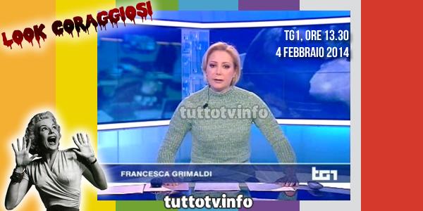 francesca-grimaldi_tg1