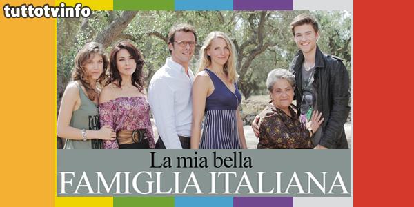 la-mia-bella-famiglia-italiana_rai1