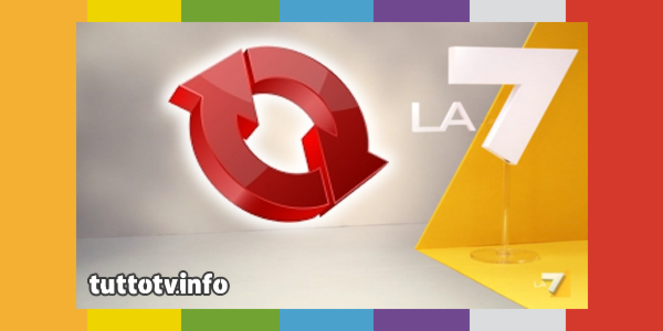 la7-cambio