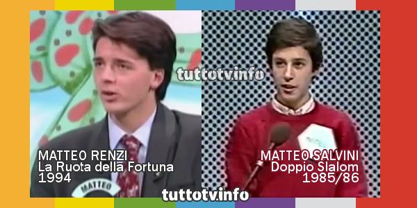 renzi_ruota-della-fortuna_salvini_doppio-slalom