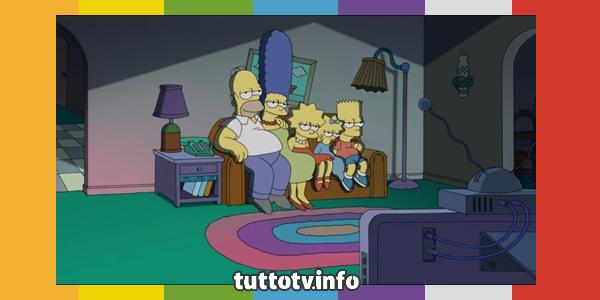 simpson-divano