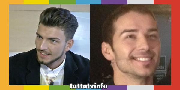 tronisti_marco-fantini