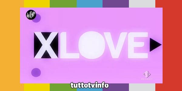 xlove_le-iene_italia1