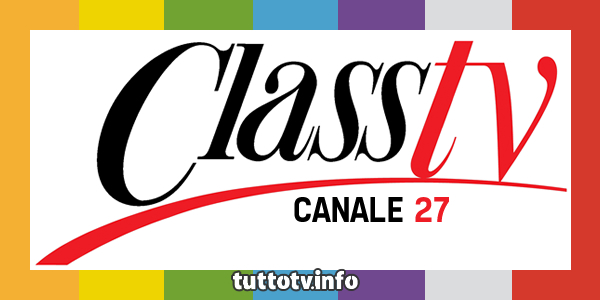 class-tv_canale-27