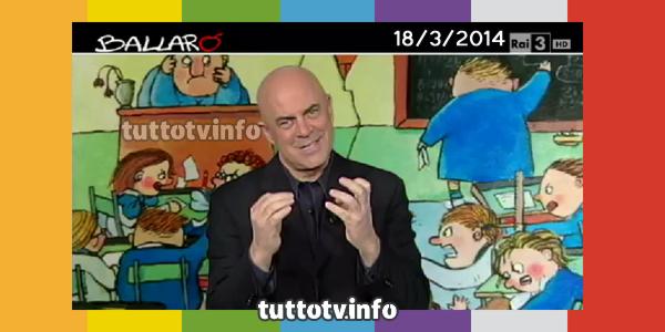 crozza_18mar2014