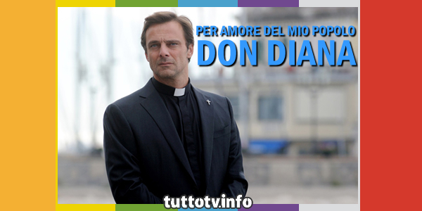 don-diana_rai1