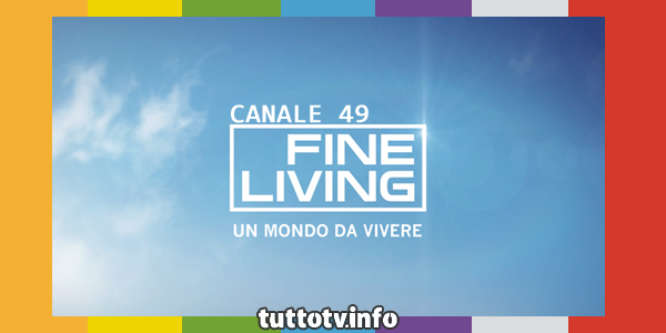 fine-living_canale-49