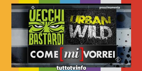 italia1_primavera2014