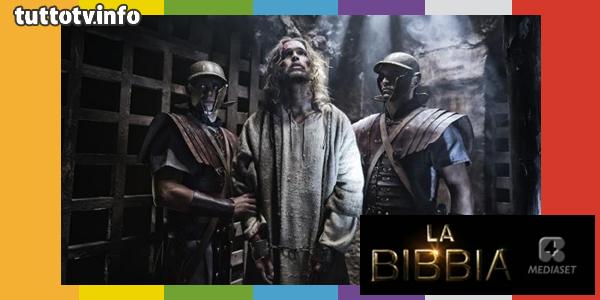 la-bibbia_rete4