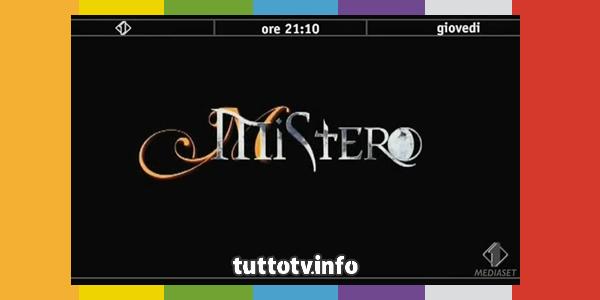 mistero_italia1_2014