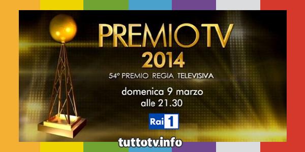 premio-tv-2014