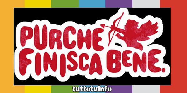purche-finisca-bene_rai1