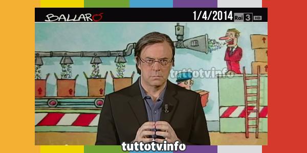 crozza_1apr2014