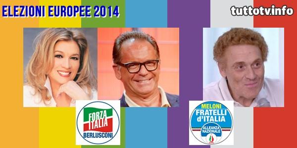 elezioni_europee_2014_personaggi_tv_candidati