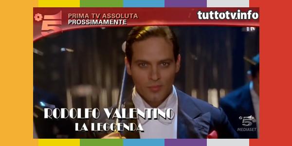 gabriel-garko_rodolfo-valentino