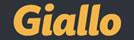 logo_giallo_2014