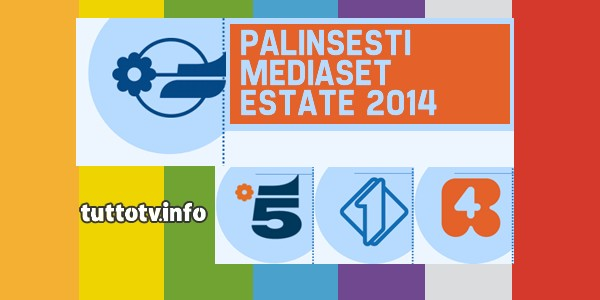 palinsesti_mediaset_estate_2014