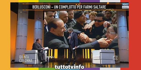 berlusconi_quinta-colonna
