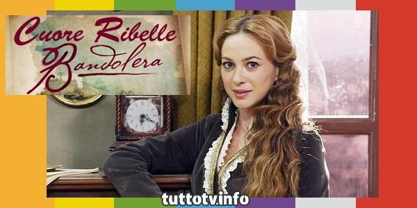 cuore-ribelle_bandolera_canale5