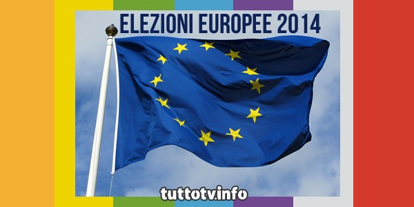 elezioni-europee-2014_rai_mediaset_copertura