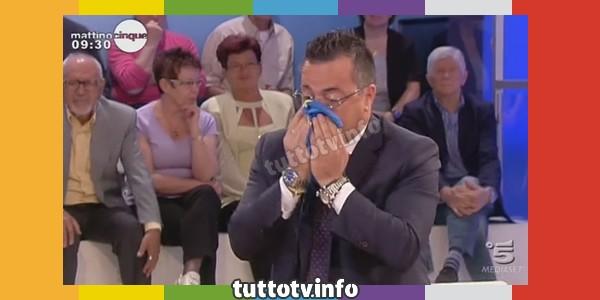 gianluca-buonanno_bandiera-europea