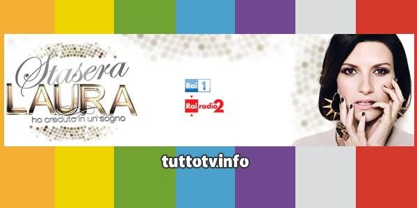 laura-pausini_rai1_concerto