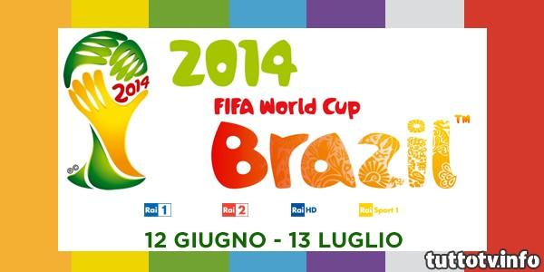 mondiali_calcio_2014_brasile_rai