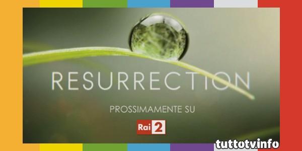resurrection_rai3