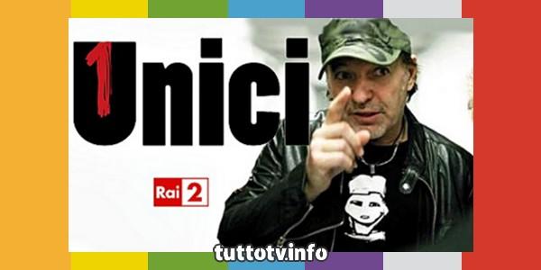 unici_vasco-rossi