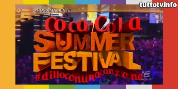 coca-cola_summer_festival_canale5