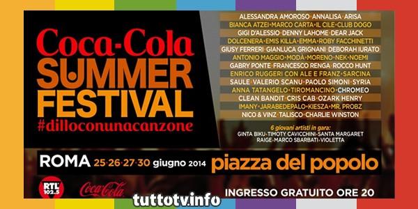 coca-cola_summer_festival_cantanti