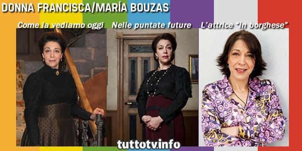donna-francisca_maria-bouzas