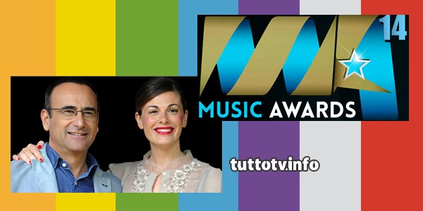 music-awards_2014_rai1