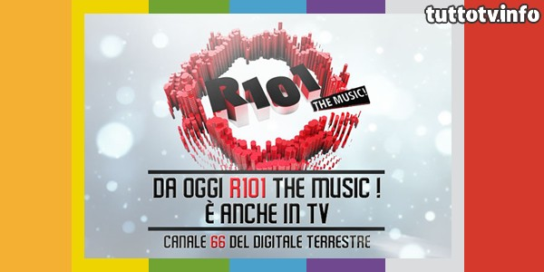 r101_tv_canale-66