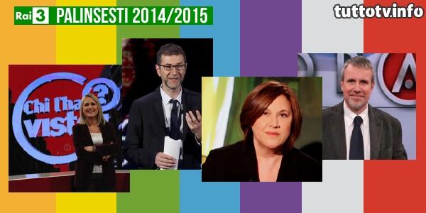 rai3_palinsesto_2014_2015