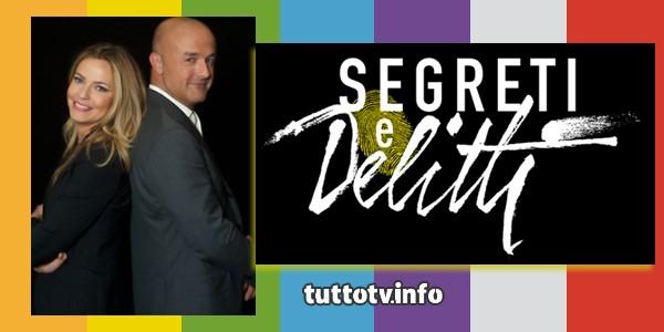 segreti_e_delitti