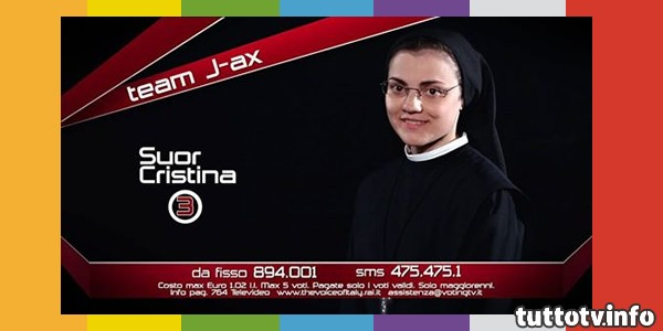 suor-cristina_the-voice