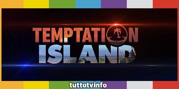 temptation_island_cover