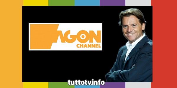 agon-channel_alessio_vinci