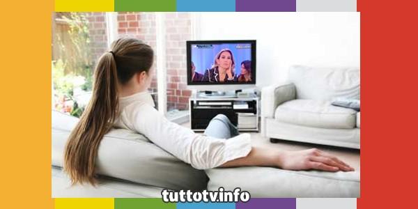 ascolti_tv_pubblico_femminile