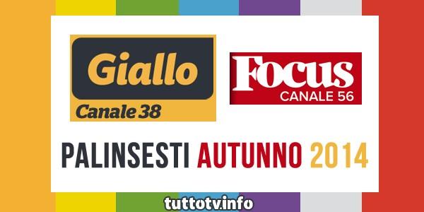 giallo_focus_palinsesti_autunno_2014