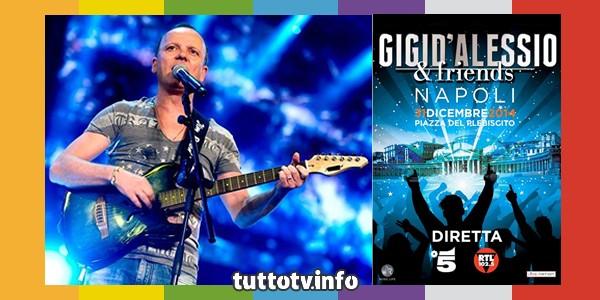 gigi-dalessio_capodanno_canale5