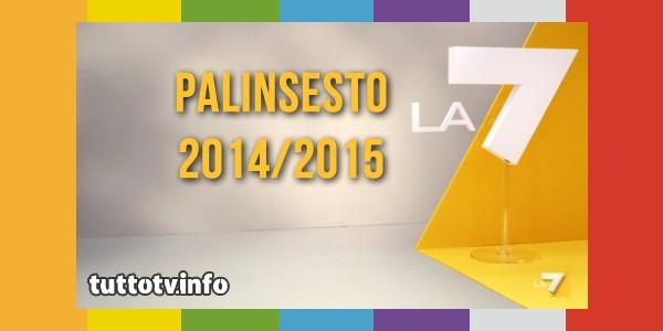 la7_palinsesto_2014-2015