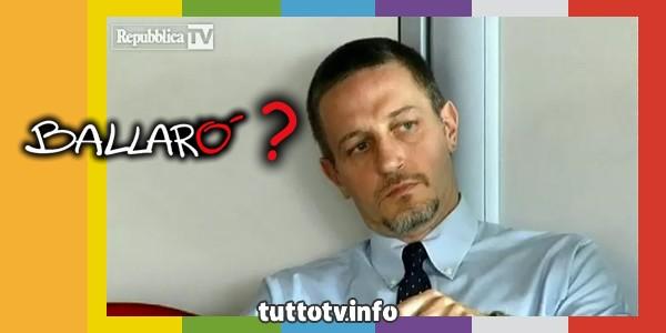 massimo_giannini_ballaro