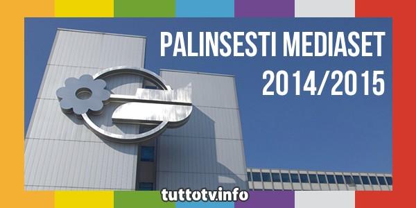 palinsesti_mediaset_2014-2015