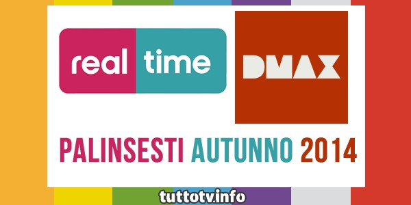 real-time_dmax_palinsesti_autunno_2014