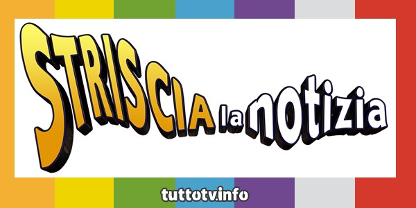 striscia_la_notizia_logo